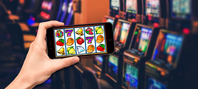 Penyebab Kekalahan Saat Bermain Slot Online